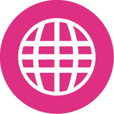 eaa_button_03_telekommunikation
