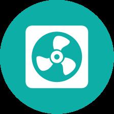 eaa_button_06_solar-lueftungskollektoren