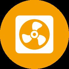 eaa_button_06_solarkollektoren