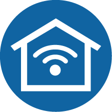 eaa_button_10_smart-home-systeme