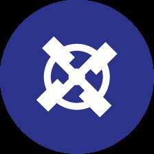 eaa_button_13_wasserkraftanlagen