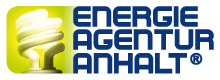 energie-agentur-anhalt